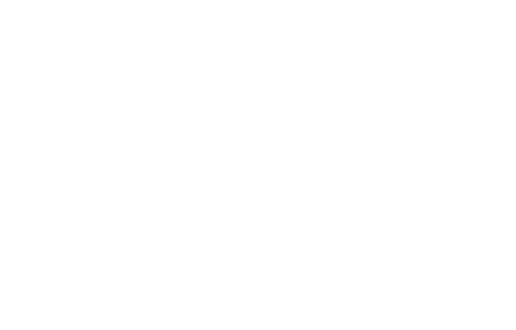 Hotel The Originals